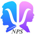 Northants Psychology Services